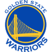 NBA Golden State Warriors Golden State Warriors – Los Angeles Lakers, 14/07/2014 en vivo