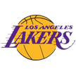 NBA Los Angeles Lakers Los Angeles Lakers – New Orleans Pelicans, 13/07/2014 en vivo