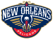 NBA New Orleans Pelicans Los Angeles Lakers – New Orleans Pelicans, 13/07/2014 en vivo