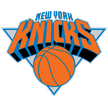 NBA New York Knicks Live streaming Portland vs New York tv watch 7/12/2014