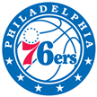 NBA Philadelphia 76ers Los Angeles Lakers – Philadelphia 76ers, 16/07/2014 en vivo