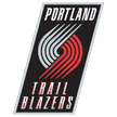 NBA Portland Trail Blazers Live streaming Portland vs New York tv watch 7/12/2014