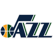 NBA Utah Jazz Utah Jazz – Los Angeles Lakers, 19/10/2014 en vivo