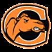 NCAA Campbell Campbell baloncesto – Davidson baloncesto, 18/11/2014 en vivo