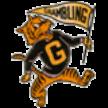 Grambling