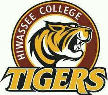Hiwassee
