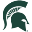 NCAA Michigan State Live streaming Wyoming Cowboys v Michigan State Spartans NCAA College Football tv watch September 27, 2014