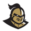 NCAA UCF Davidson baloncesto – UCF baloncesto, 26/11/2014 en vivo