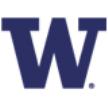 NCAA Washington Watch Stanford Cardinal vs Washington Huskies live stream September 27, 2014