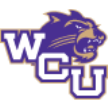 Catamounts