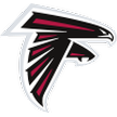 NFL Atlanta Falcons Atlanta Falcons – New York Giants, 05/10/2014 en vivo