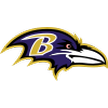 NFL Baltimore Ravens San Francisco 49ers – Baltimore Ravens, 07/08/2014 en vivo