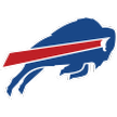 NFL Buffalo Bills Buffalo Bills – Carolina Panthers, 08/08/2014 en vivo