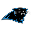 NFL Carolina Panthers Chicago Bears – Carolina Panthers, 05/10/2014 en vivo