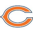 NFL Chicago Bears Chicago Bears – Carolina Panthers, 05/10/2014 en vivo