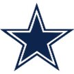 NFL Dallas Cowboys Dallas Cowboys – San Diego Chargers, 07/08/2014 en vivo