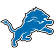 NFL Detroit Lions Detroit Lions – Buffalo Bills, 28/08/2014 en vivo