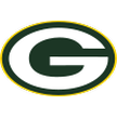 NFL Green Bay Packers Minnesota Vikings – Green Bay Packers, 02/10/2014 en vivo