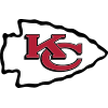 NFL Kansas City Chiefs New England Patriots – Kansas City Chiefs, 29/09/2014 en vivo