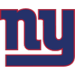 NFL New York Giants Atlanta Falcons – New York Giants, 05/10/2014 en vivo