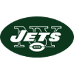 NFL New York Jets New York Jets – San Diego Chargers, 05/10/2014 en vivo