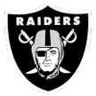 NFL Oakland Raiders Miami Dolphins – Oakland Raiders, 28/09/2014 en vivo