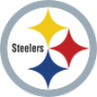 NFL Pittsburgh Steelers Pittsburgh Steelers – Jacksonville Jaguars, 05/10/2014 en vivo