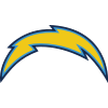 NFL San Diego Chargers New York Jets – San Diego Chargers, 05/10/2014 en vivo