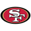 NFL San Francisco 49ers San Francisco 49ers – Baltimore Ravens, 07/08/2014 en vivo