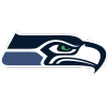 NFL Seattle Seahawks Seattle Seahawks – Washington Redskins, 06/10/2014 en vivo
