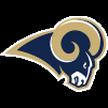 NFL St Louis Rams Minnesota Vikings – St. Louis Rams, 07/09/2014 en vivo