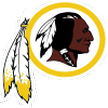 NFL Washington Redskins Seattle Seahawks – Washington Redskins, 06/10/2014 en vivo
