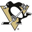 NHL Pittsburgh Penguins Watch Pittsburgh Penguins   New Jersey Devils hockey Live