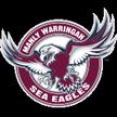 Manly-Warringah Sea Eagles
