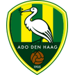 Netherlands ADO Den Haag ADO Den Haag – Levante, 03/08/2014 en vivo
