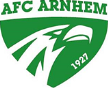 AFC Arnhem