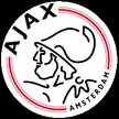 Netherlands Ajax Live streaming Jong Ajax v Volendam  22.08.2014