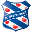 Heerenveen