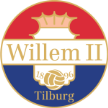 Netherlands Willem II Marsella – Willem II, 27/07/2014 en vivo