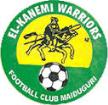 El-Kanemi
