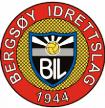Bergsoy