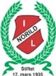 Norild