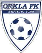 Orkla