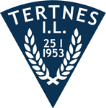 Tertnes
