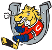 OHL Barrie Colts Barrie Colts – Windsor Spitfires, 02/10/2014 en vivo