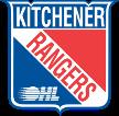 OHL Kitchener Rangers Windsor Spitfires – Kitchener Rangers, 21/11/2014 en vivo