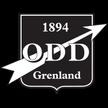 Одд Гренланд