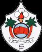 Al-Rustaq