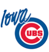 PCL Iowa Cubs Watch New Orleans Zephyrs vs Iowa Cubs baseball Live 7/24/2014
