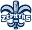 PCL New Orleans Zephyrs Watch New Orleans Zephyrs vs Iowa Cubs baseball Live 7/24/2014